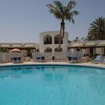 Al Wadi Hotel - Sohar, Oman_Pool small