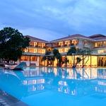 Heritance Ahungalla (Formerly Triton Hotel)_TT-Nig small