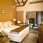 Poovar Island Resort, Trivandrum,India _Ayurveda 2 small