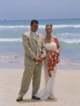 Weddings_Wedding 2