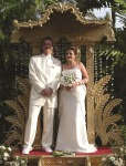 Weddings_Wedding_HA small