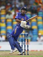 73978521ME128_ICC_Cricket_W