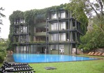 kandalama-hotel-1
