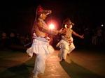 kandiyan_dancing