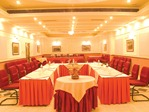 ConferenceHall_Chd