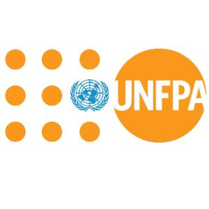 400 x 400 - UNFPA
